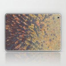 FLEW / PATTERN SERIES 008 Laptop & iPad Skin