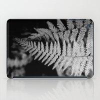 Two Ferns iPad Case