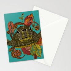 Toitle Stationery Cards