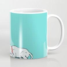Are you My Mother? Mug