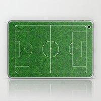 Football's coming home Laptop & iPad Skin