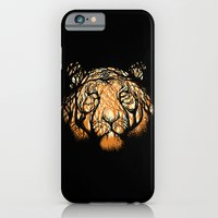 Hidden Hunter iPhone 6 Slim Case