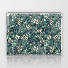 Earth Garden Laptop & iPad Skin