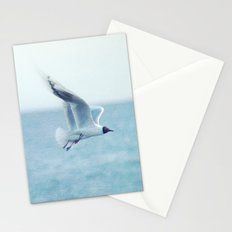 together Stationery Cards