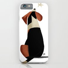 Pablo iPhone 6s Slim Case