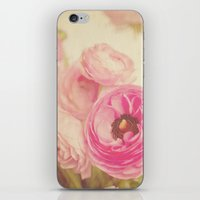 """Your Photography Is A… iPhone & iPod Skin"