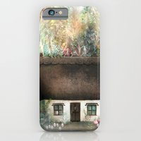 Peta's House iPhone 6 Slim Case