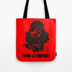 Viva La Empire! Tote Bag