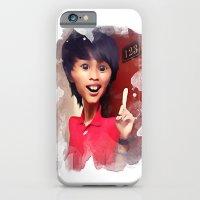 humor iPhone 6 Slim Case