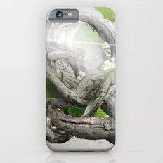 Recreatio iPhone 6 Slim Case