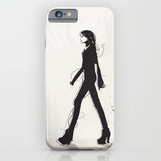 Runway iPhone & iPod Case