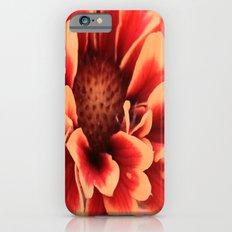 Fairy tales iPhone 6 Slim Case