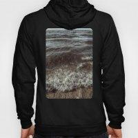 More Sea Hoody