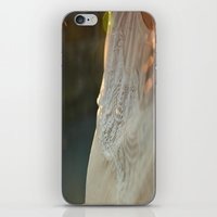 Sister There's Just No F… iPhone & iPod Skin