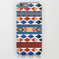 iPhone & iPod Case featuring arctic warm by Kerim Cem Oktay