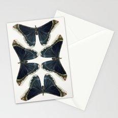 Callosamia Promethea Stationery Cards