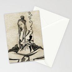Shanti Stationery Cards