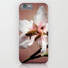 Life is Sweet iPhone 6s Slim Case