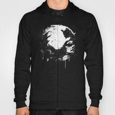 Dark Moon Hoody