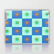 Sunny Laptop & iPad Skin