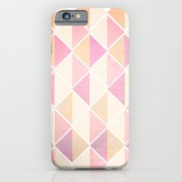 iPhone & iPod Case featuring Believe in your dreams by Menina Lisboa