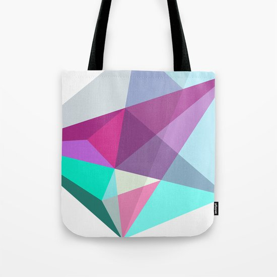 Elite  Tote Bag