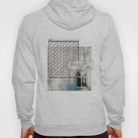 Pixel Screencapture - How Much Is The Doggie In The Window? Hoody