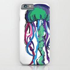 jellyfish Slim Case iPhone 6s