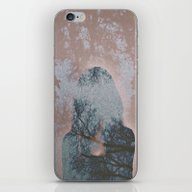 Hiding Behind iPhone & iPod Skin