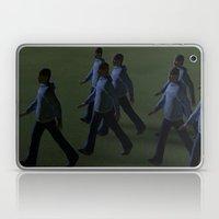 Boys_Series_n°2 Laptop & iPad Skin