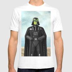 Darth Vader in