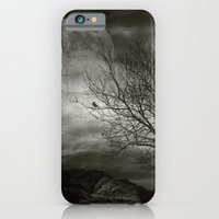 February Tree iPhone 6 Slim Case