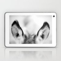 An Actor's Life for me Laptop & iPad Skin