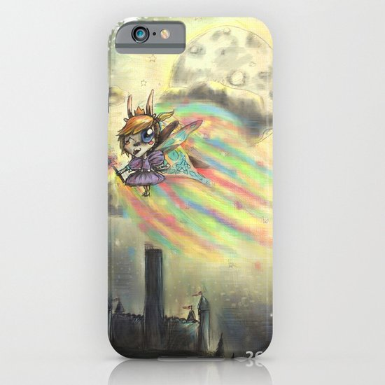 Page 26 iPhone & iPod Case