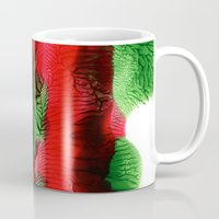 Addy Painting #3 Mug