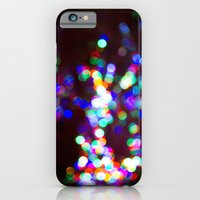 To Help You Make It Thro… iPhone 6 Slim Case