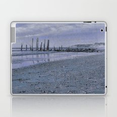 Pt Willunga Laptop & iPad Skin