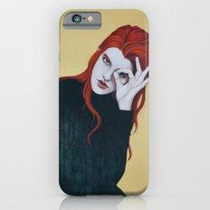 Le 3ème Oeil Slim Case iPhone 6s