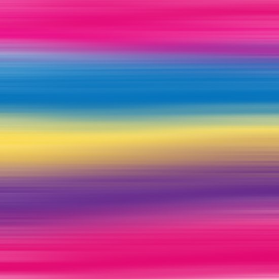 Color Winds Art Print