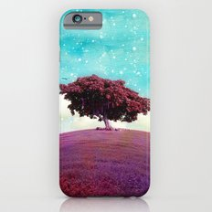 SUMMER HILL iPhone 6s Slim Case