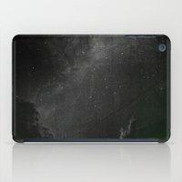 Andes 1 iPad Case
