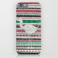 iPhone & iPod Case featuring Lost in Romania by Alina Filipoiu