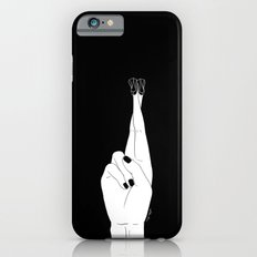 Good Luck iPhone 6 Slim Case
