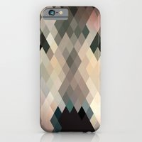 And Then There Was The B… iPhone 6 Slim Case