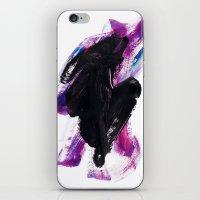 2013-02-08 #3 iPhone & iPod Skin