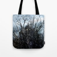 Winter Thing Tote Bag