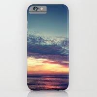 Explorers iPhone 6 Slim Case