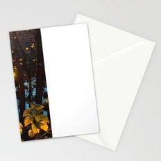 Something Magic Stationery Cards
