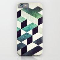 isybryyk iPhone 6 Slim Case