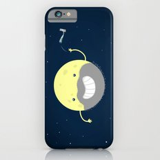 MOONVEMBER Slim Case iPhone 6s